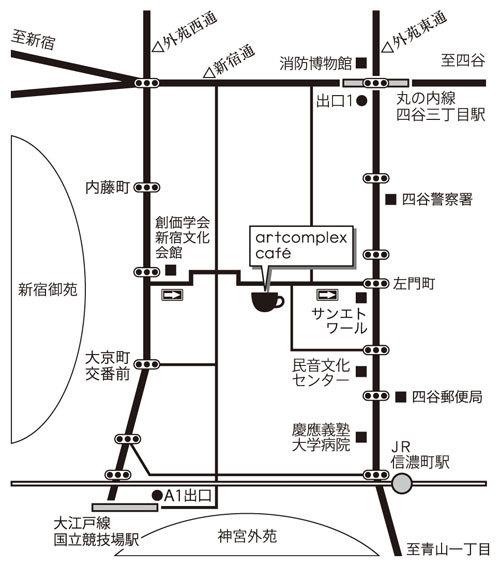 Map_1_2